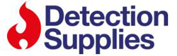 Detection Supplies