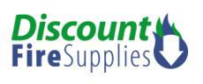 Discount Fire Supplies