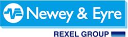 Newney & Eyre